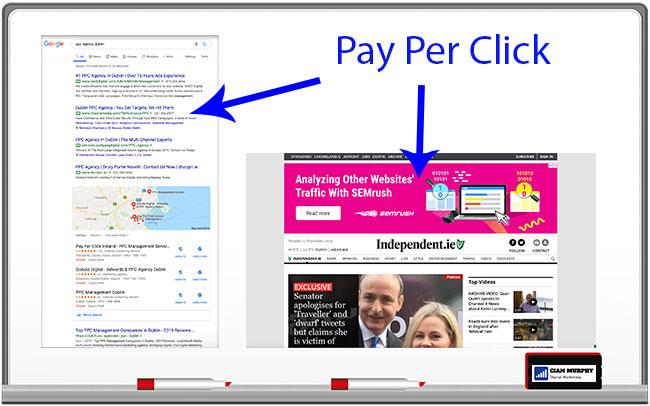 ppc advertising consultant image.