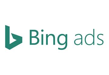 bing ppc ads