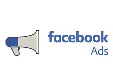 facebook ads and ppc