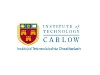 carlow it guest lecture