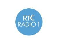 rte radio one rep management