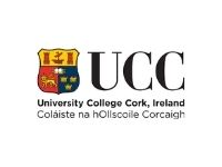 ucc digital marketing guest lecture