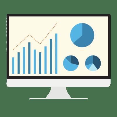 SEO Agency Graphic